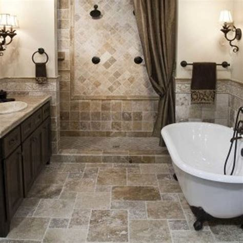 floor tile ideas for small bathrooms brilliant ideas of bathroom tile design ideas for small bathroom inspiration 2018 for your