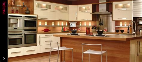 fitted kitchen designs fitted kitchen designs fitted bedroom designs