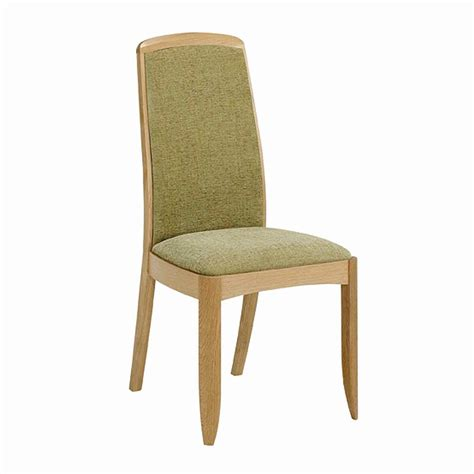 dining upholstered chairs upholstered oak dining chairs grey oak upholstered