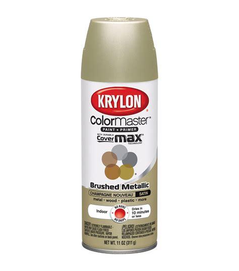 spray paint website metallic spray paintmetallic spray paint