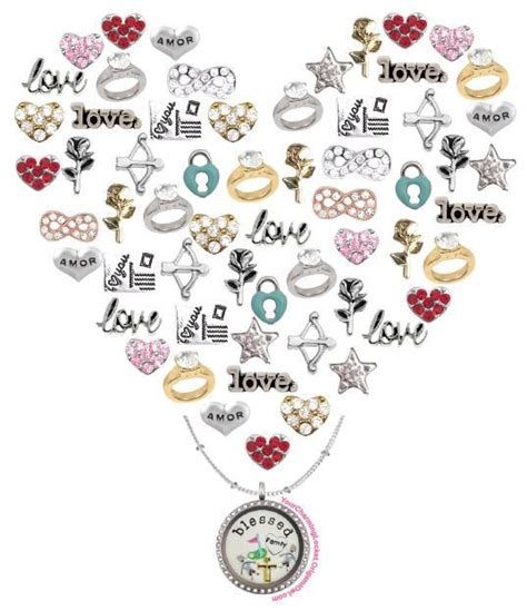 charms like origami owl 532 best images about origami owl on ux ui