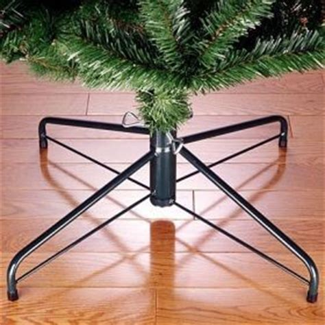 replacement artificial tree stand replacement artificial tree stand modern
