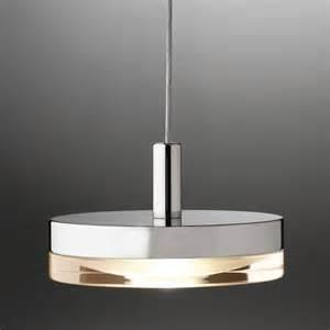 led kitchen light fixture led light design led hanging lights for outdoors led