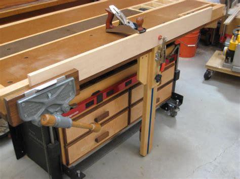 highlands woodworking highland woodworking jig contest winner announced matt s