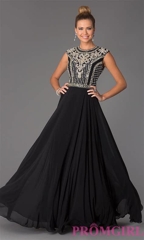 beaded homecoming dresses beaded prom dress jvn24413 by jovani