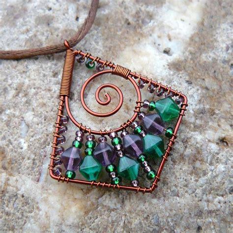 wire jewelry patterns wire jewelry designs on wire jewelry