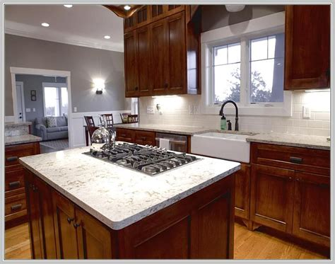 kitchen island with stove top kitchen island stove top remodel in 2018 kitchen kitchen island with stove and