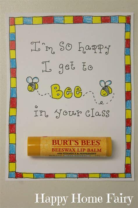 preschool gift 25 best ideas about preschool gifts on