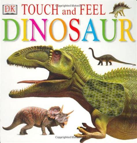 best dinosaur picture books dinosaur books