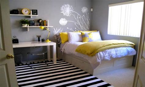 paint ideas for small bedrooms bedroom paint ideas for small bedrooms 6896