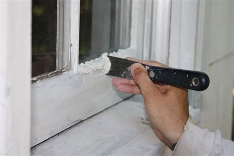 window glazing window putty i glazing compound let s the
