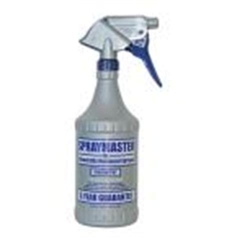 home depot paint spray bottle spraymaster 32 oz spray bottle fg32hd1 18 the home depot
