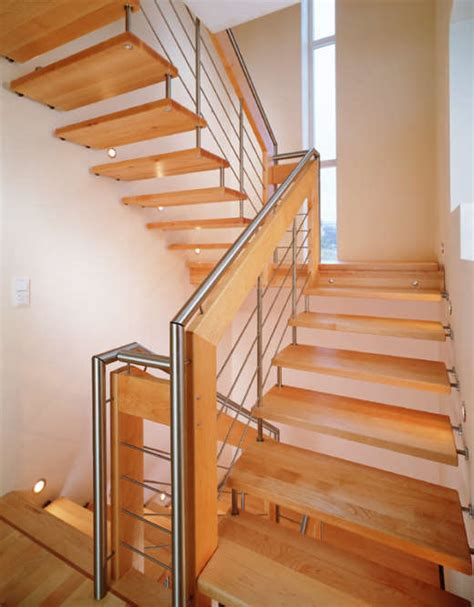 staircase designs wood staircase designs interior design ideas