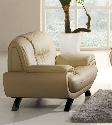 chairs for living room comfortable chairs for living room homesfeed