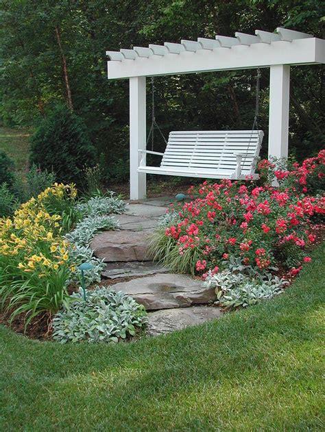 impressive lawn and garden ideas 17 best landscaping ideas