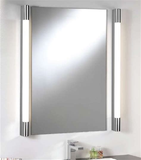lights bathroom mirror best 25 bathroom mirror lights ideas on bath
