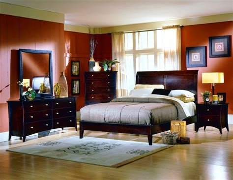 paint ideas for bedroom master bedroom paint ideas decobizz