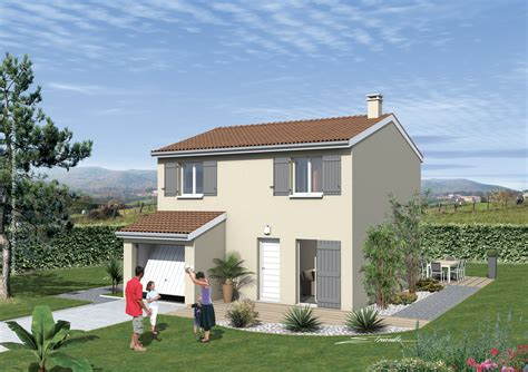immobilier guide id 233 e maisons petits prix