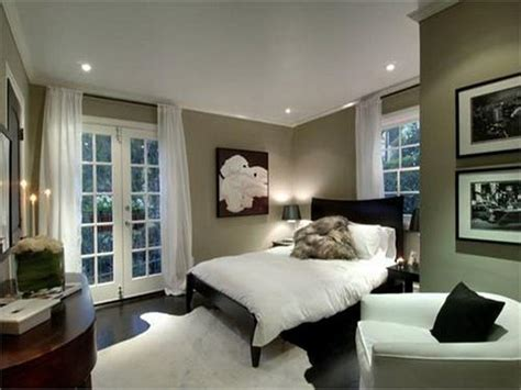 color for small room bedroom awesome small bedroom decorating ideas