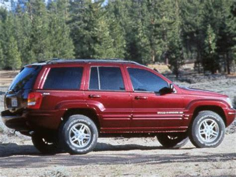 kelley blue book classic cars 1999 jeep grand cherokee head up display 1999 jeep grand cherokee limited sport utility 4d pictures and videos kelley blue book