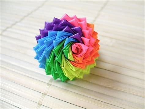 cool crafts 7 creative duct crafts for to try diy