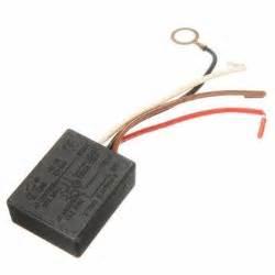 desk l dimmer switch ac 220v 3 way touch sensor switch dimmer l desk light parts us 2 76