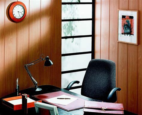 Livingroom Inspiration pvc wall paneling hpd378 pvc paneling al habib panel doors