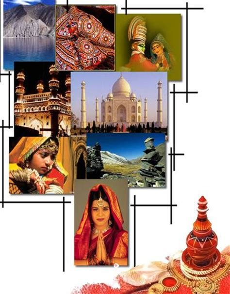 ethnic home decor shopping india traditional punjabi items apparels accessories home
