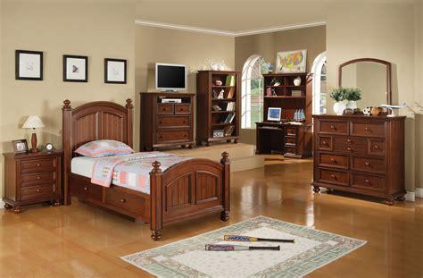 wholesale bedroom sets bedroom furniture wholesalers wholesale bedroom set