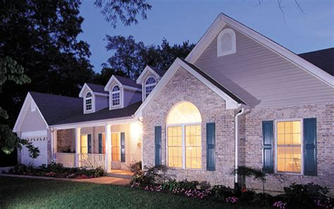 what is a ranch house ranch homes benefits trends house plans and more