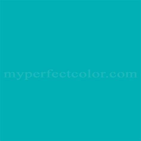 behr paint colors mermaid treasure behr 500b 5 mermaid treasure match paint colors