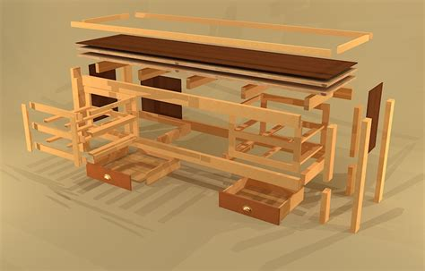 woodworking drawer budget workbench with drawers budget workbenches