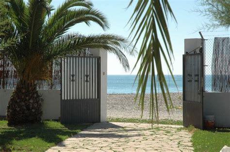 ofertas ultima hora apartamentos playa ofertas de 218 ltima hora para vacaciones 191 d 211 nde quieres ir