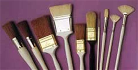bob ross paint brushes sale bob ross artists painting brushes landscape