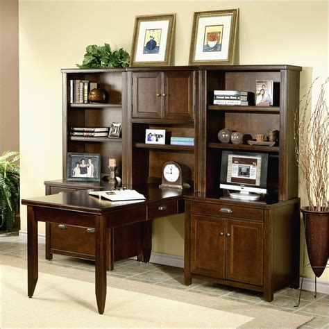 kathy ireland home office furniture commercial computer desks home office computer desk at