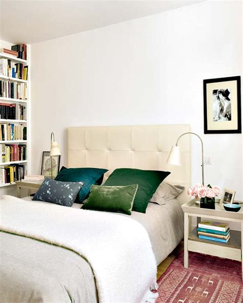 help design my bedroom 25 small space designs tips meant to help you enlarge