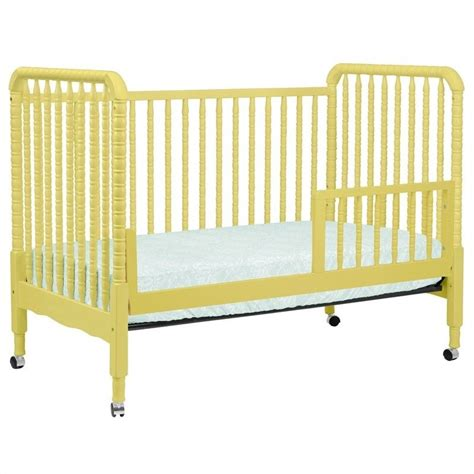 cribs with mattress included baby cribs with mattress included toddler bed kid crib