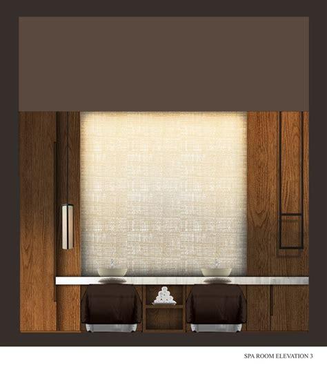 freelance interior design freelance interior design rates studio design
