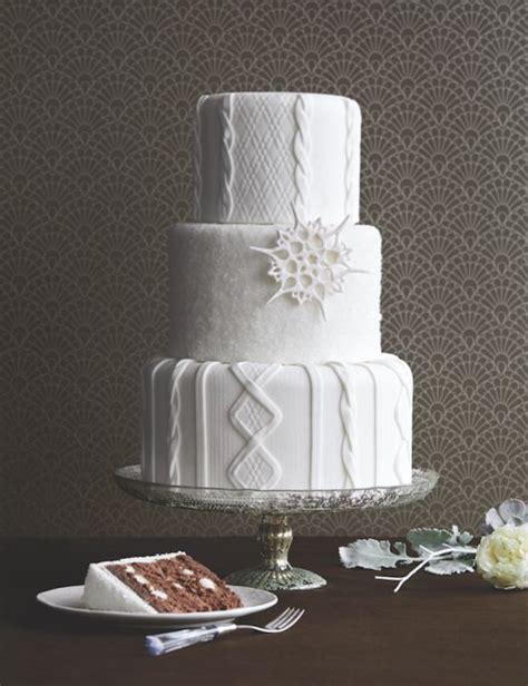 knitted wedding cake 17 best ideas about knitting cake on fondant