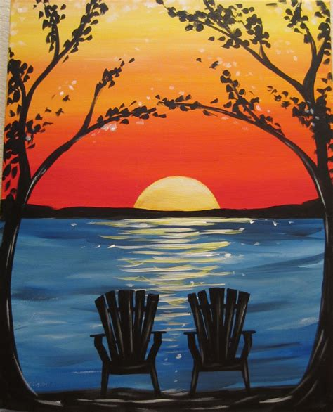 muse paintbar gainesville promo code garden city painting wine and at muse paintbar