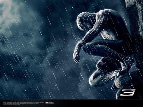 spiderman spider man wallpaper 5848785 fanpop