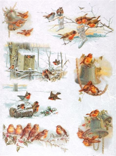 bird decoupage paper 17 best images about vintage birds butterfly s on
