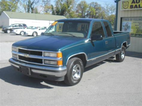 automotive service manuals 1997 chevrolet g series 3500 electronic throttle control service manual 1997 chevrolet g series 1500 climate control light replace service manual