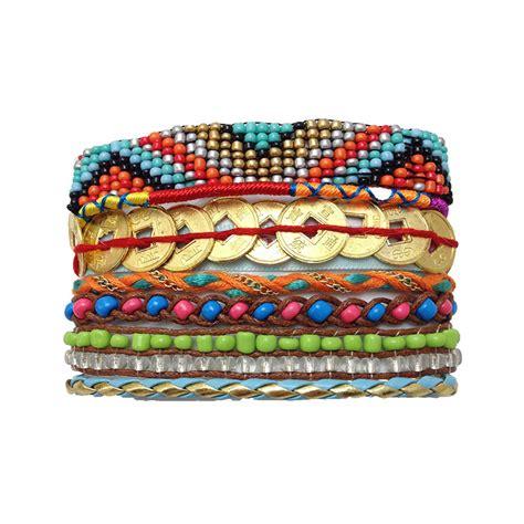 handmade beaded bracelets for sale 2014 sale summer bracelet jewelry handmade bracelet