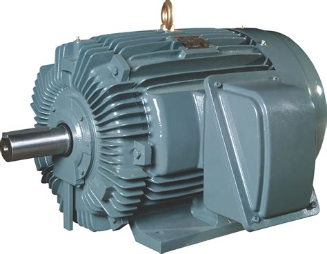 Induction Motor by Induction Motor Falk Ktr Rotex Tb Woods Rathi