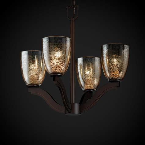 chandelier shades glass amusing mini chandelier shades dependent small black