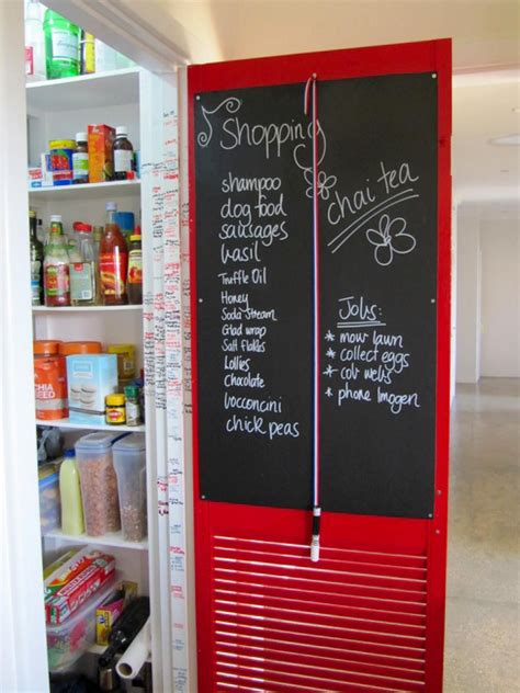 kitchen pantry door ideas 15 kitchen pantry ideas with form and function