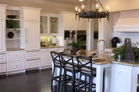 white kitchens with floors 35 striking white kitchens with wood floors pictures