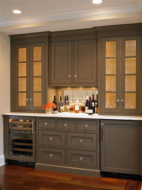 ideas for kitchen cupboards color ideas for painting kitchen cabinets hgtv pictures kitchen ideas design with cabinets
