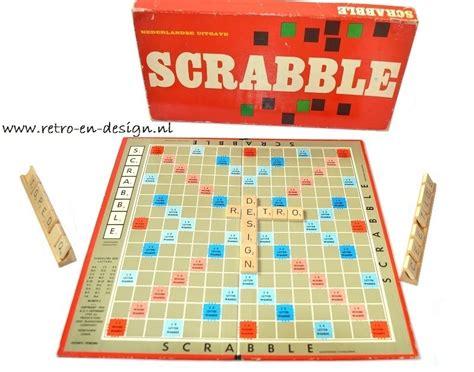 scrabble ae vintage scrabble recently sold retro